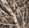 Shadow Grass Blades (SGB)