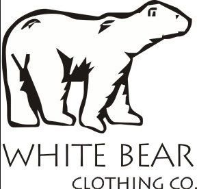 White Bear Clothing Co.