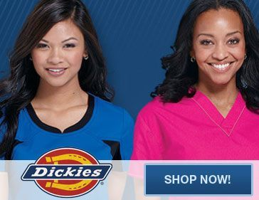 shop-dickies-medical-1.jpg