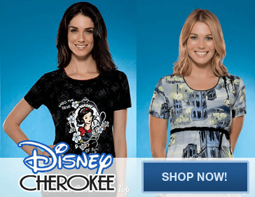 shop-disney-cherokee.png