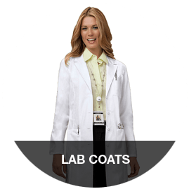shop-lab-coats172615.png