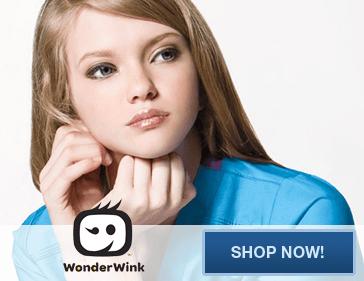 shop-wonder-wink.png