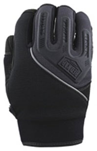 Auto Zero Tech Glove -RK