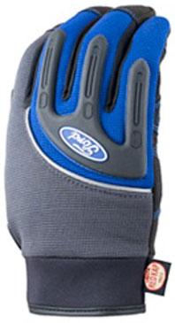 Ford® Technician Glove-RK