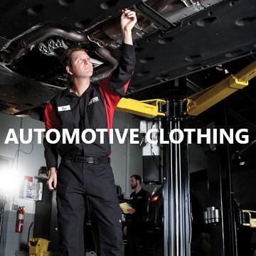 AUTOMOTIVECLOTHINGHOMESCREEN.jpg