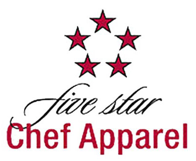 Five Star Chef