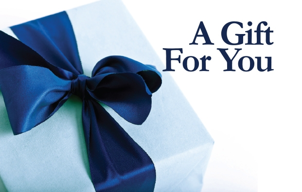 E-Gift Cards-Work Clothing Warehouse