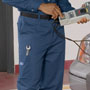 Ford® Technician Pant-RK