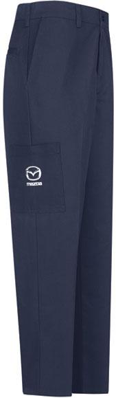 Mazda® Technician Pant -RK