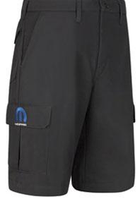 Mopar® Technician Cargo Short -RK