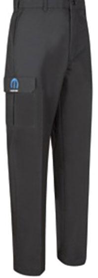 Mopar® Technician Cargo Pant -RK