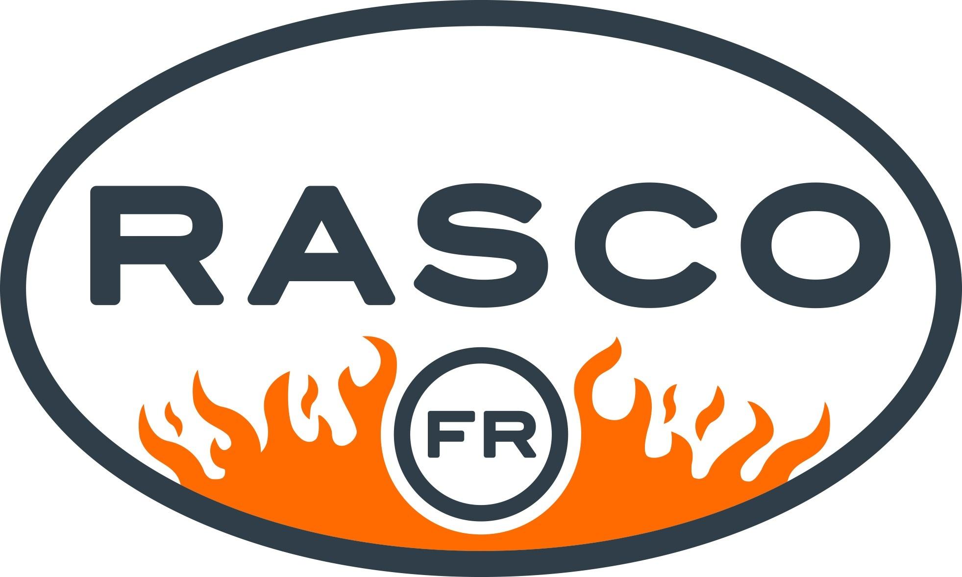 Rasco FR Catalog