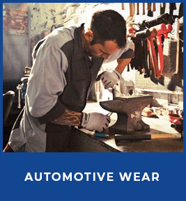 shop-automotive-wear.png