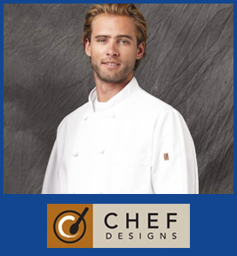 shop-chef-designs.png