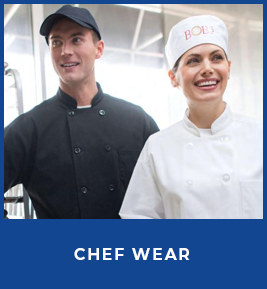 shop-chef-wear.png