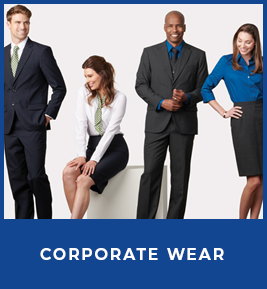 shop-corporate-wear.png