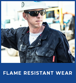 shop-flame-resistant-wear.png