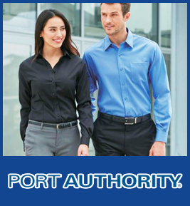 shop-port-authority.png