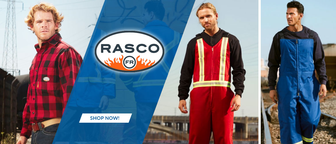shop-rasco-fr-banner180904.jpg