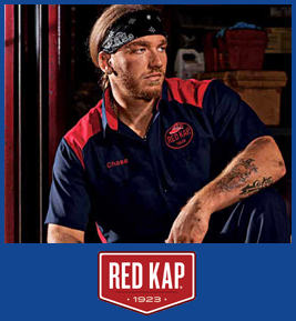 shop-red-kap.png