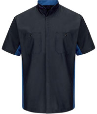 ACDelco® Technician Short Sleeve Shirt -InHouse