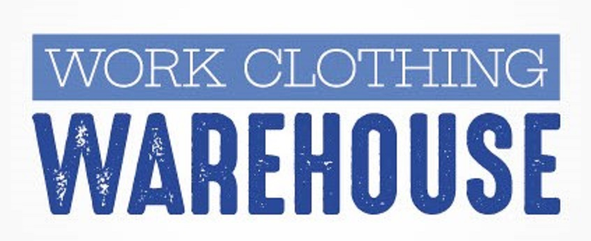 Work Clothing Warehouse