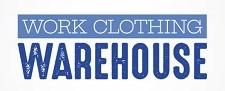 Work Clothing Warehouse