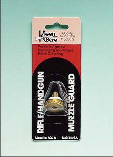 Muzzle Guard Shotgun-Kleenbore