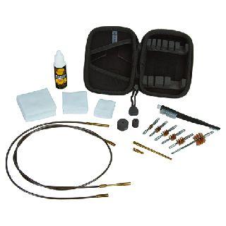 Handgun Kit