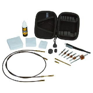 Rifle / Shotgun Kit