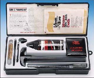 Classic Rifle Kits