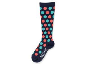 Trouser Socks-Klogs