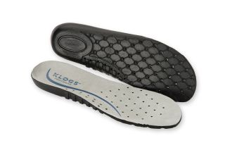 Drx Youth Performance Footbeds-