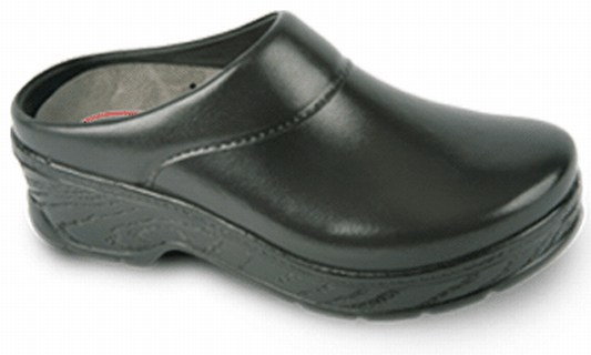 Abilene-Klogs Footwear