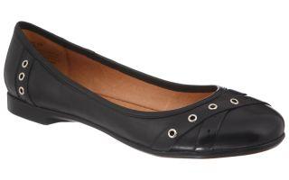 Annie-Klogs Footwear