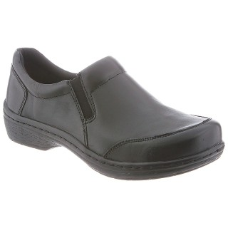 Arbor-Klogs Footwear