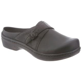 Bristol-Klogs Footwear