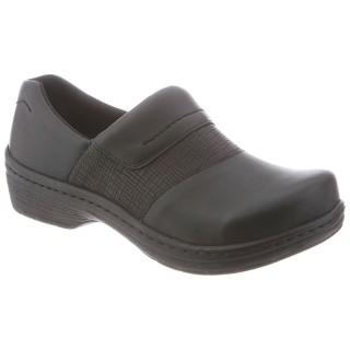 Cardiff-Klogs Footwear