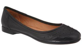 Emmie-Klogs Footwear