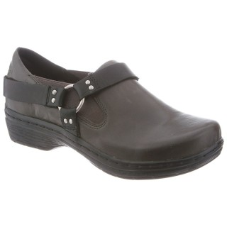 Harley-Klogs Footwear