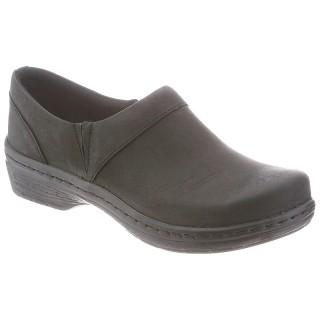 Mace-Klogs Footwear