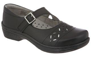 Madrid-Klogs Footwear