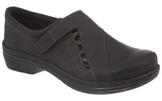 Mara-Klogs Footwear
