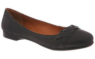 Queens-Klogs Footwear