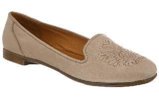 Roxy-Klogs Footwear