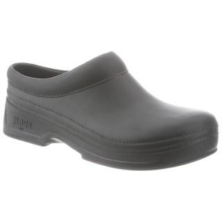 Zest-Klogs Footwear