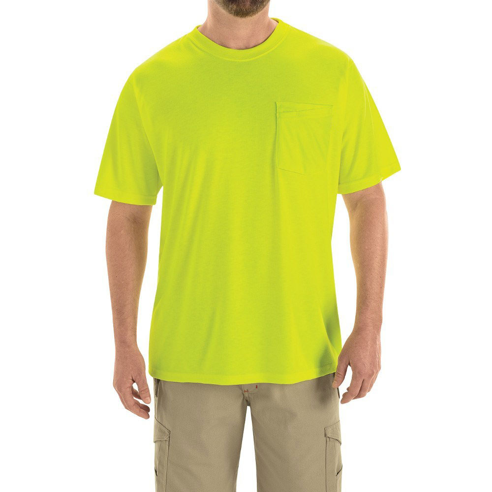 Visibility T-Shirt
