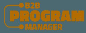 b2b websites
