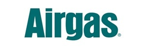 case-airgas-logos.jpg