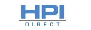 case-hpi-direct-logos.jpg